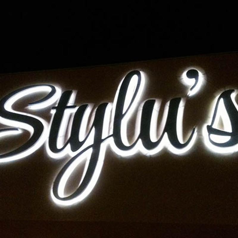 Stylu's